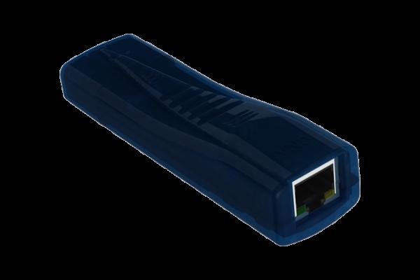 CNA – устройство аппаратного шифрования трафика
